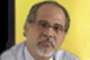 Jorge Maranhão