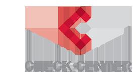 check_center2.2