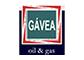 Gávea Oil u0026amp; Gas