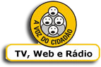 logo_web_tv_radio