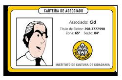 montagem_carteira_associado