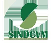 SINDCVM