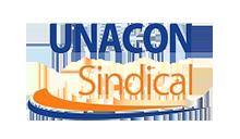 UNACON Sindical