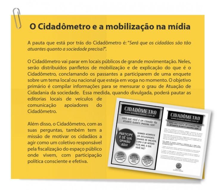 cidadometro2
