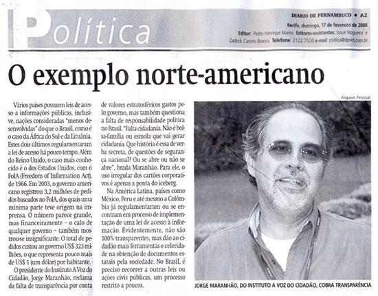 clipping_diario_pernambuco