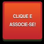 clique_associese