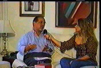 entrevista_programanapraia