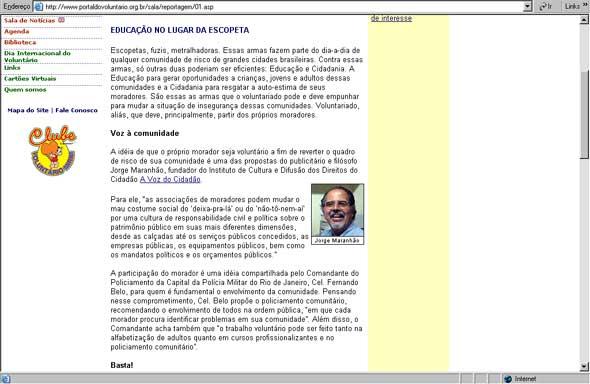 portal_voluntario2