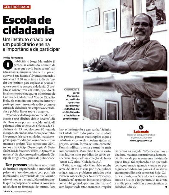 revista_epoca_entrevista_jorge