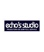echos_comunicacao
