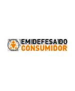 em_defesa_do_consumidor