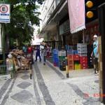 estacionamento_irregular_03