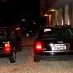 estacionamento_irregular_gr