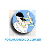 forum_juridico
