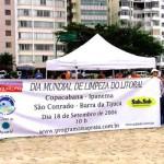 limpeza_na_praia_1