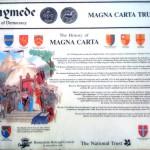 magna_carta_01_grg