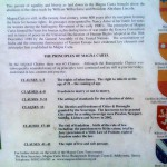 magna_carta_03_grg