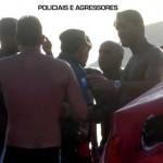 policia_e_agressores_grd