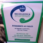 recicloteca_03_grd
