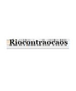 rio_contra_caos