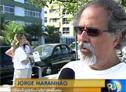 Bom Dia Rio fala sobre o Cidadômetro