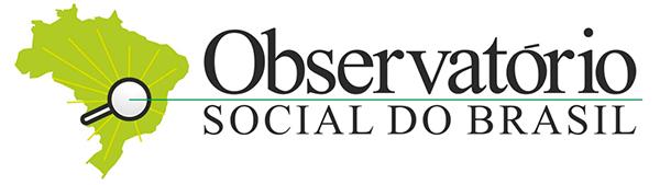 """<p>Observatório Social do Brasil – Rede de controle social com mais de 3 mil associações civis lança manifesto """"Pacto pelo Brasil""""<p>"""