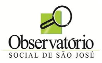 Cartilhas<p>Observatório Social de São José lança o seu Mini Guia Prático da Lei do Acesso à Informação