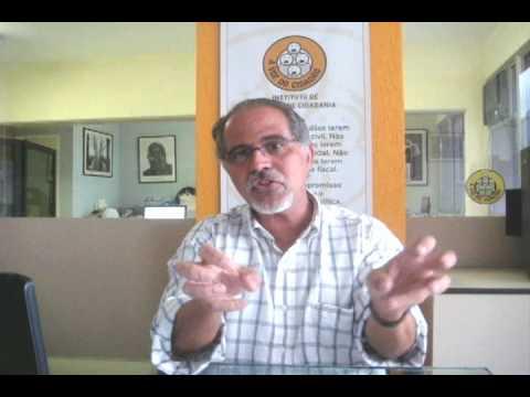 Videocast 06 – A diferença entre Estado e governos