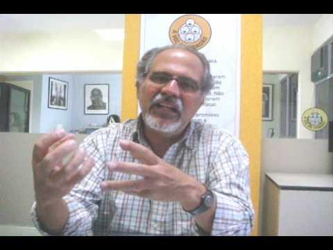 Videocast 07 – Enchentes, desabamentos, cidadania e civilidade