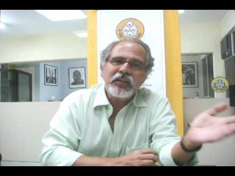Videocast 12 – Cidadania e Liberdade