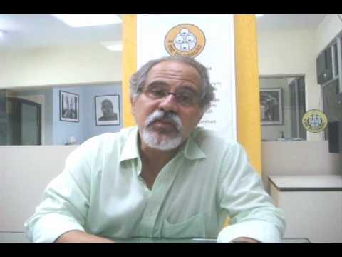 Videocast 13 – Direitos e Deveres dos Cidadãos