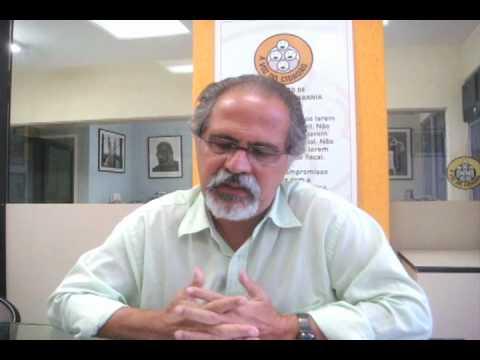 Videocast 17 – Eleições e Cultura Política: Pluralidade