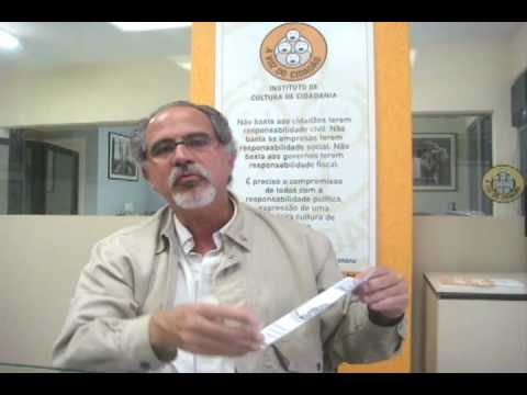 Videocast 20 – Prerrogativas das Carreiras de Estado