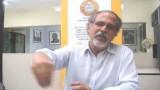 Videocast 21 – O Abuso da intervenção no espaço público