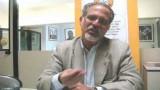 Videocast 26 – Cidadania Eleitoral ≠ Cidadania Política