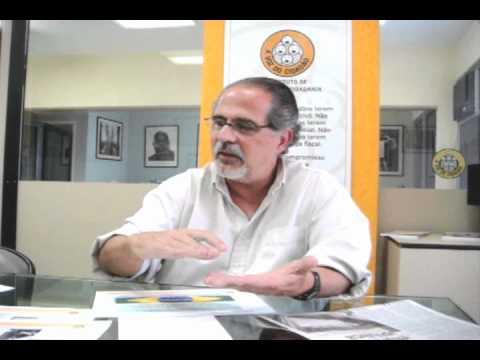 Videocast 44 – Símbolos Nacionais e a Cidadania