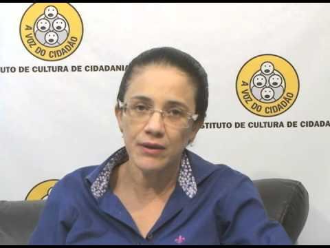 188 – Controle e Gestão – Ana Luiza Pereira Lima – Agentes de CIdadania