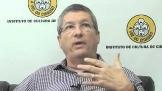 44 – Valores e Princípios – André Kaufmann – Agentes de Cidadania