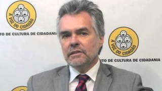 148 – Instituições Políticas – André Tostes – Agentes de CIdadania