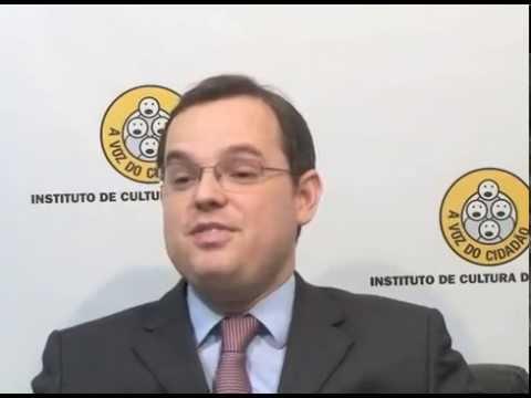 161 – Controle de Gestão – Antonio Pedro Pellegrino – Agentes de Cidadania