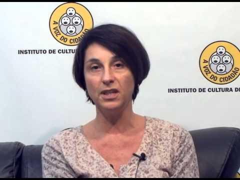 124 – Educação Pública – Beatriz Cardoso – Agentes de Cidadania