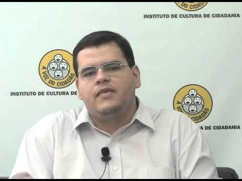 <p>Artigo – Por que a liberação das drogas não acabará com o crime organizado no Rio de Janeiro, por Bernardo Santoro<p>
