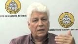 33 – Economia – Claudio Considera – Agentes de Cidadania