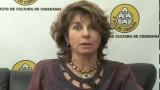 52 – Saúde Pública – Denise Maurano – Agentes de Cidadania