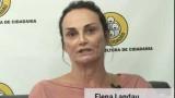 65 – Gestão Pública – Elena Landau – Agentes de Cidadania