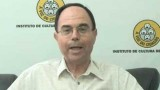 26 – Gestão Pública – Fernando Saldanha – Agentes de Cidadania