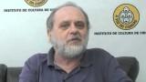 103 – Educação Pública – Flávio Brick – Agentes de Cidadania