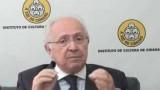 40 – Valores e Princípios – Gastão Reis – Agentes de Cidadania