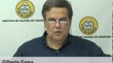 89 – Economia – Gilberto Gama – Agentes de Cidadania