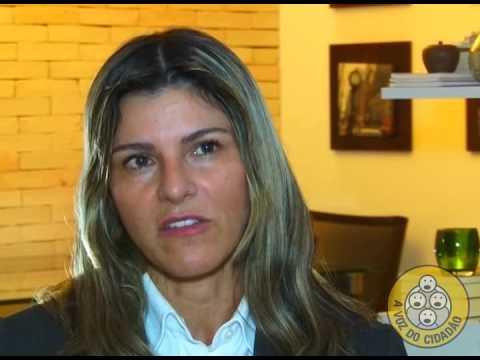 29 – Gestão Pública – Giovana Perlin – Agentes de Cidadania
